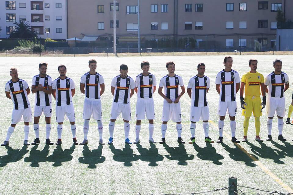 Futebol-FC-Foz-mka