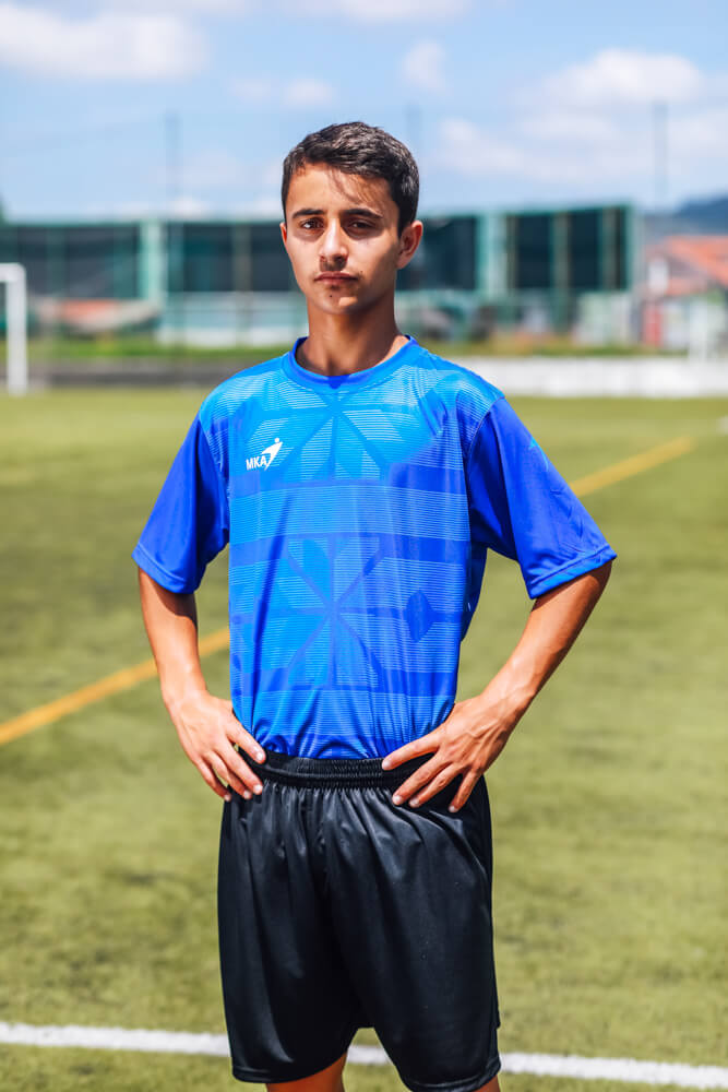 Mka-t-shirt-Personaliza-todo-tipo-de-equipamentos-de-desporto-futebol-futsal-atletismo-basquetebol