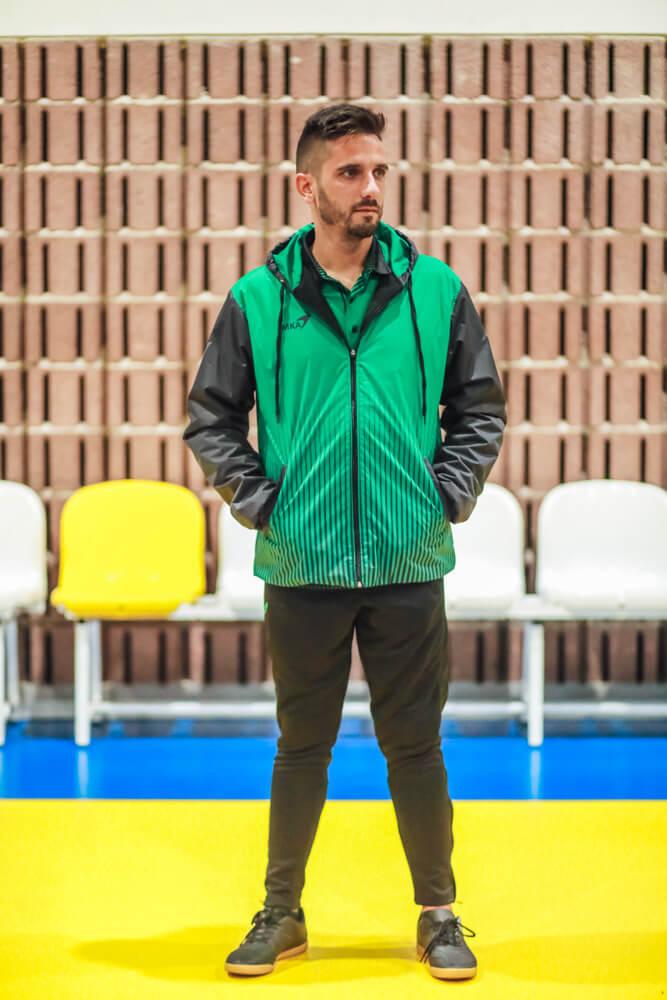 Mka-casaco- Personaliza-todo-tipo-de-equipamentos-de-desporto-futebol-futsal-atletismo-basquetebol
