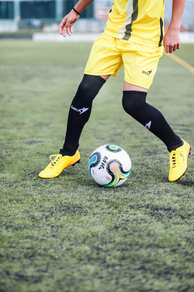Mka-Personaliza-todo-tipo-de-equipamentos-de-desporto