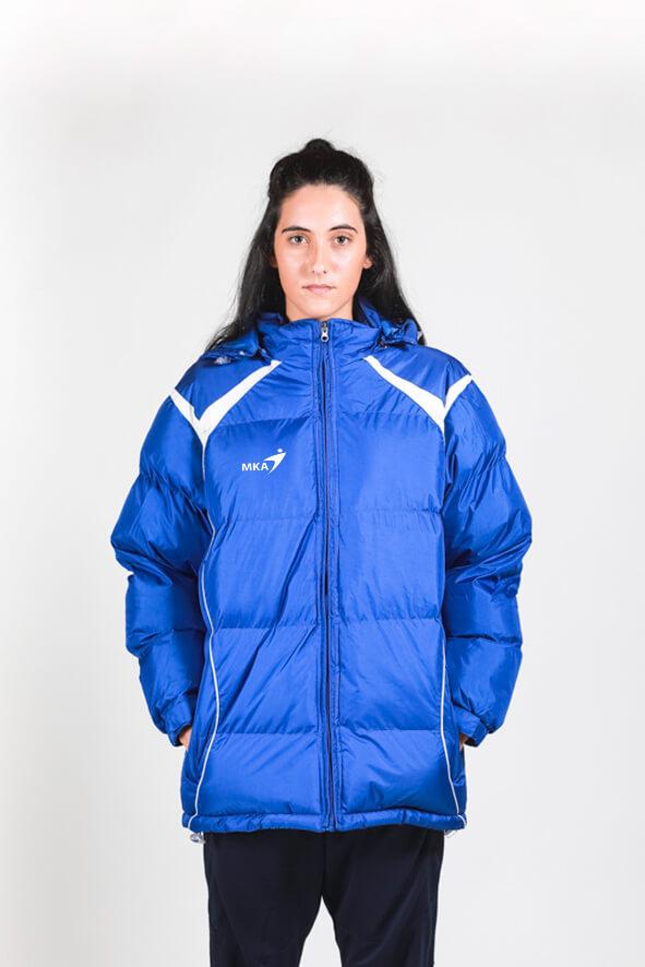 Mka-artigos-desportivos-kispo-personalizado-azul-lado