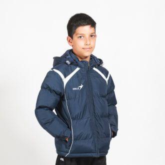 Mka-artigos-desportivos-kispo-personalizado-marinho