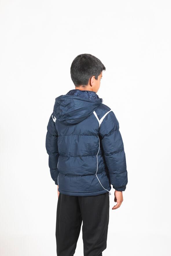 Mka-artigos-desportivos-kispo-personalizado-marinho-costas