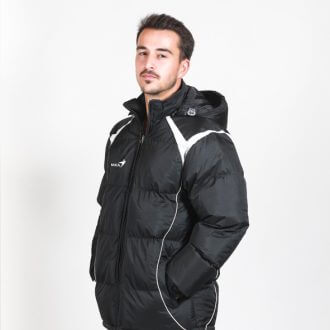 Mka-artigos-desportivos-kispo-personalizado-preto-costas