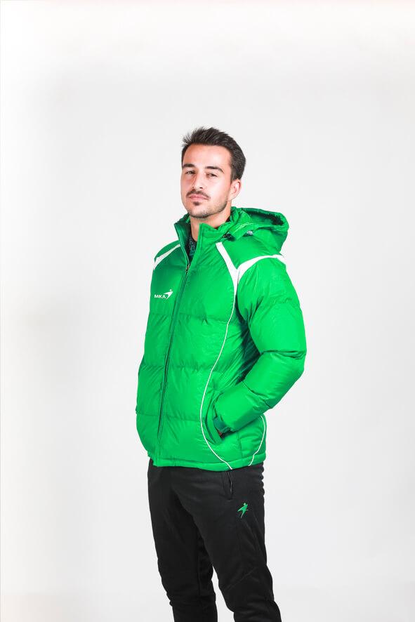 Mka-artigos-desportivos-kispo-personalizado-verde-costas