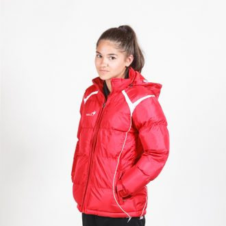 Mka-artigos-desportivos-kispo-personalizado-vermelho-frente