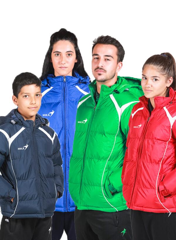 blusao---mka-artigos-desportivos-Portugal-Futsal